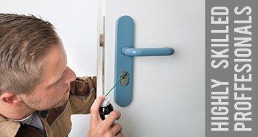 Chicago Ridge Locksmith Service, Chicago Ridge, IL 708-401-0822